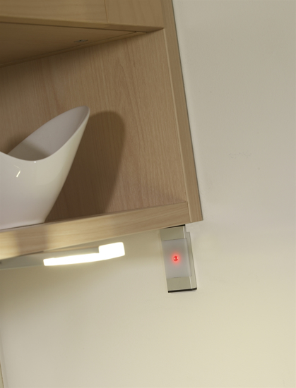 Picture of Touch Sensor Switch with Nightlight SY7194