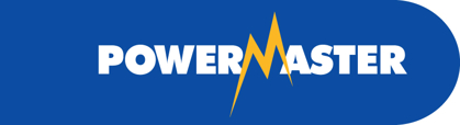 Picture for manufacturer Powermaster