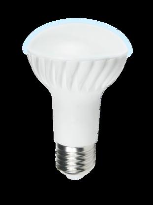 Picture of Crompton LED Reflector Lamp R64 7 watt ES Daylight LEDR64ES7DL
