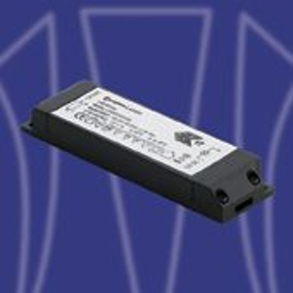 Picture of LED Driver 10W LEDDRIVER10W