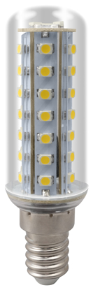 Picture of LED Cooker Hood Lamp 2.7W Warm White