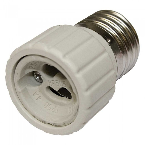 Picture of Lamp Holder Converters