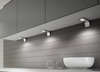 Picture of Modica LED Cabinet Light Fitting SY7333