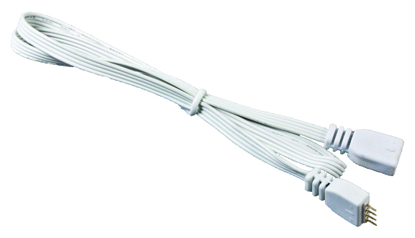 Picture of SY7343A 1m Bridge Cable for LED Strip