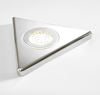 Picture of Halo LED Cabinet Designer Tri-light Natural White SY7272NW/NW