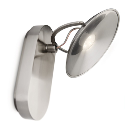 Picture of Philips InStyle Luciano Spot Light 56390/17/13