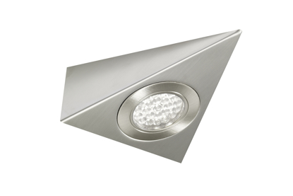Picture of Trieste LED Cabinet Tri-Light Cool White SY7155A/CW
