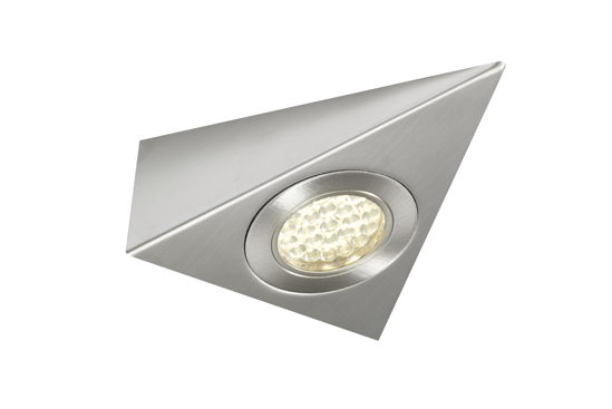 Picture of Trieste LED Cabinet Tri-Light Warm White SY7155A/WW