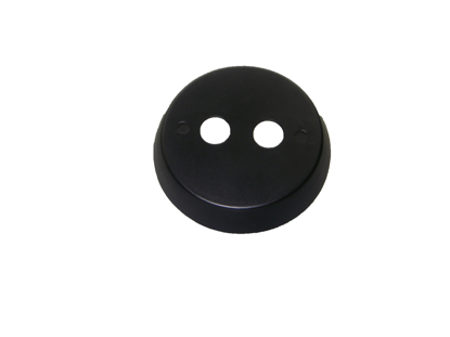 Picture of Fire Rated IC CAP ICCAP