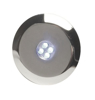 Picture of Superbright 3 LED Plinth Light Kit SY9506A/CW