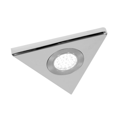 Picture of Como LED Tri-Light in Warm White or Cool White SY9979