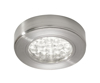 Picture of Rimini Chrome LED Surface/Recessed Cool White SY9978CC/CW