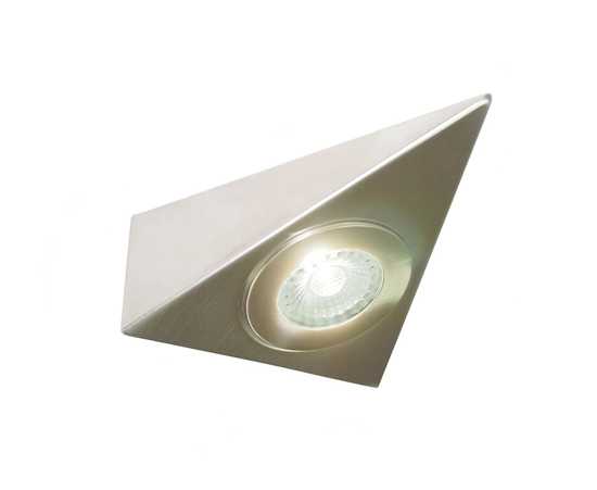 Picture of Polaris COB LED Cabinet Tri-Light SY7553A/NW