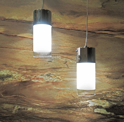 Picture of Pavia Pendant Light SY7716