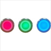Picture of LED RGB Colour Changing Plinth Light Kit SY7591