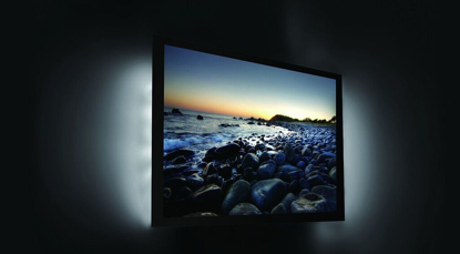 Picture of TV LED Backlight Kit in Cool White SY7592