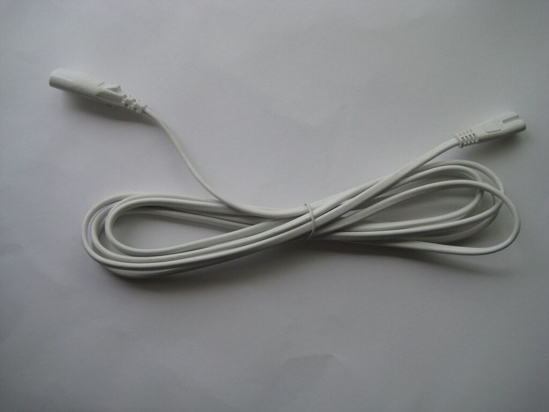 1 metre link cable for link lights
