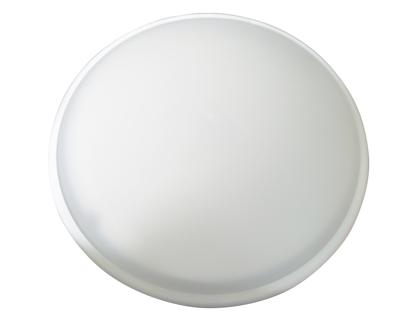 Picture of Wilson 22W White LED Bulkhead
