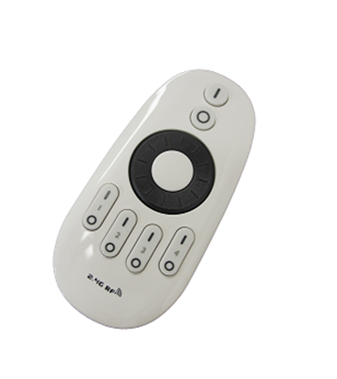 Picture of Tunable White Remote Control SY9565