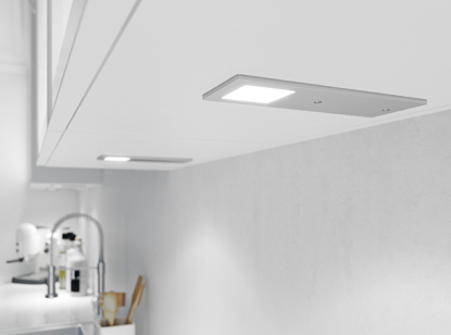 Picture of Solaris Recti LED Cabinet Light SY7923