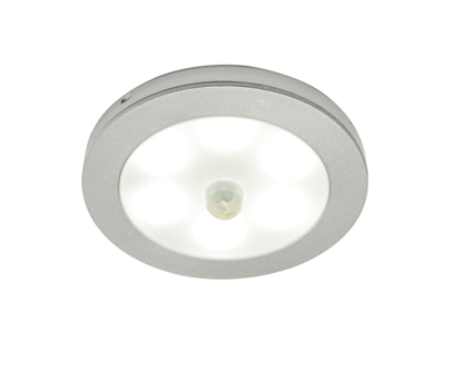 Picture of Slimline Infra Red Sensor Light SY7786