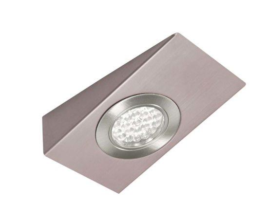 Picture of Cucina Lite LED Cabinet Light SY7883WW or CW