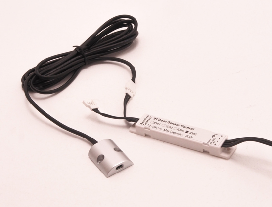 Picture of Infra Red Swipe Sensor SY7916