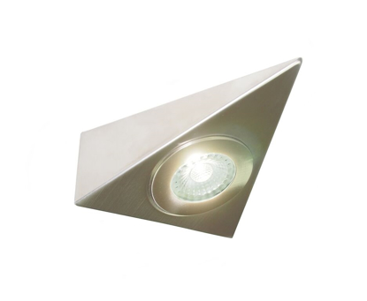 Picture of Polaris COB Connect LED Cabinet Tri-Light SY7953BN/NW
