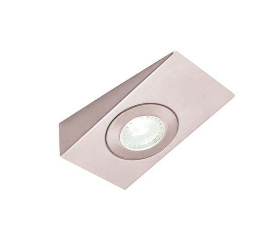 Picture of Polaris COB LED Cabinet Designer Recti Light SY7880NW