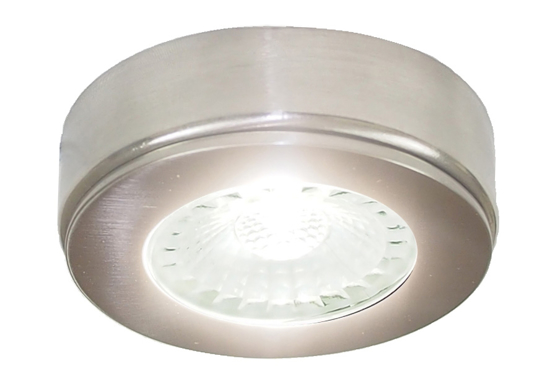 Picture of Polaris COB Connect LED Cabinet Recessed/Suface Light SY7950BN/NW