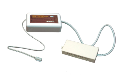 Picture of Receiver for 4 Zone Remote (WIFI Compatible) SY7542A