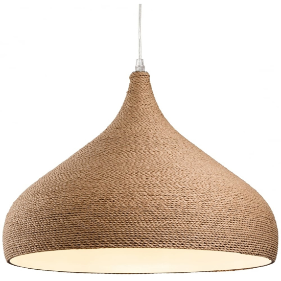 Picture of Firstlight Coast Pendant Light 3441