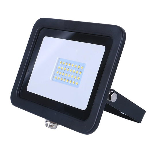 Picture of Red Arrow 20W LED Floodlight 6000K FLAC20B