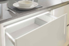 Picture of Auto LED Drawer Light 7W 1000mm SY8926