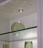 Picture of Sirius Round LED Cabinet Light SY7522WW