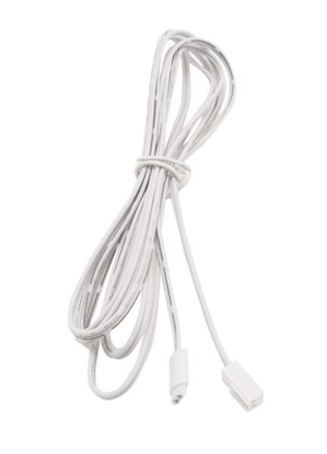 Distributor cable for 2 pin led strips