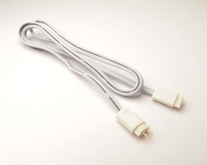 Bridge cable to join LED strips together