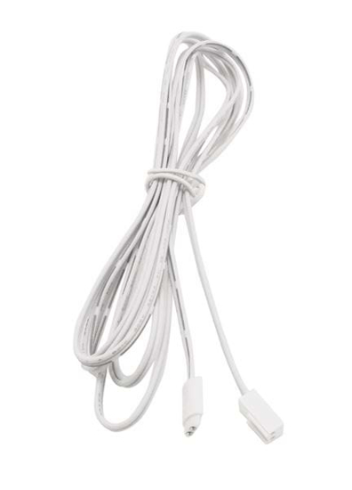 2 metre distribution cable to connect strips to the driver