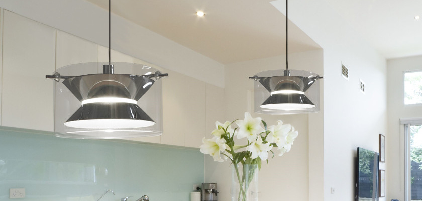 Shop for Ceiling Lighting Supplies