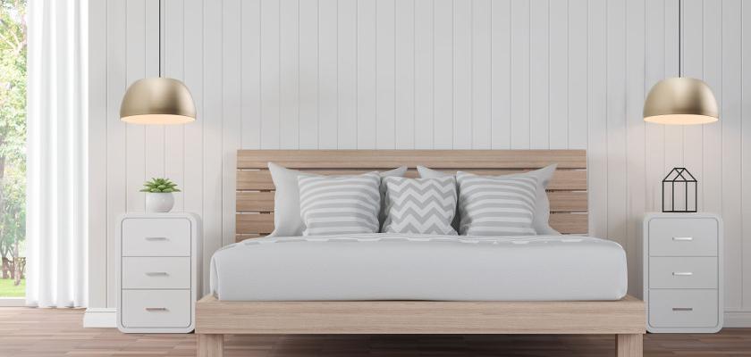 Shop for Bedroom Lighting Supplies