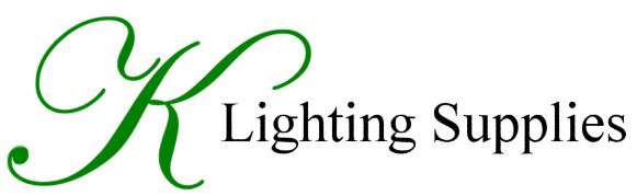 K Lighting Supplies