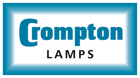 Picture for category Crompton Lamps