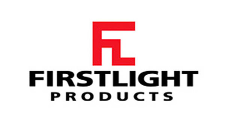 Picture for category Firstlight Products