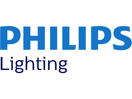 Picture for category Philips