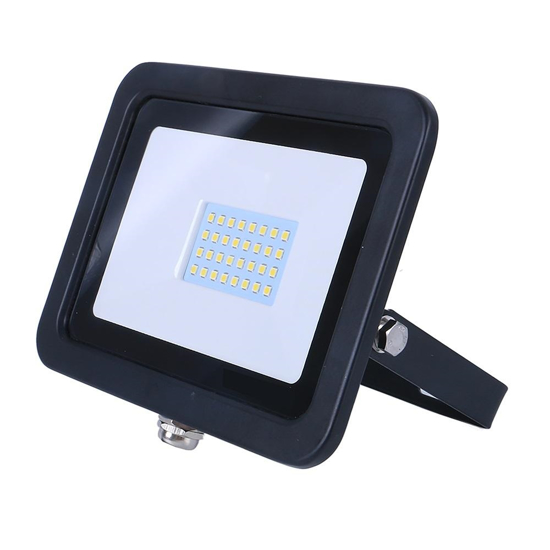 Picture of Red Arrow 20W LED Floodlight 3100K FLAC20B-31