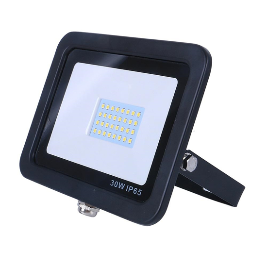 Picture of Red Arrow 30W LED Floodlight 3100K FLAC30B-31