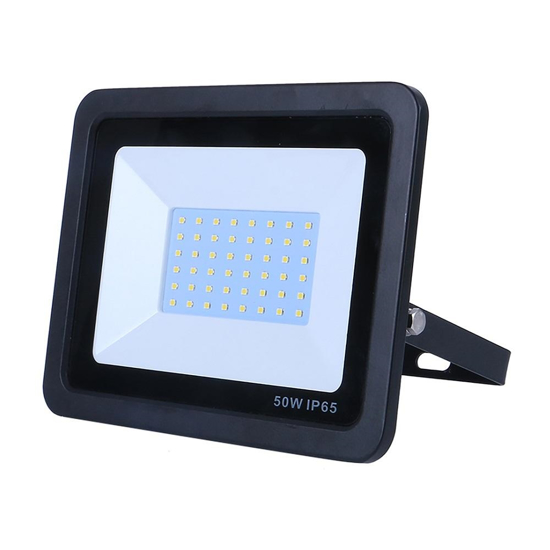 Picture of Red Arrow 50W LED Floodlight 3100K FLAC50B-31