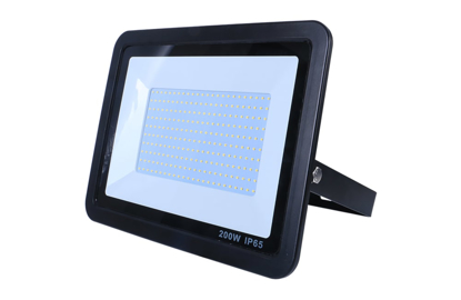 Picture of Red Arrow 200W LED Floodlight 6000K FLAC200B