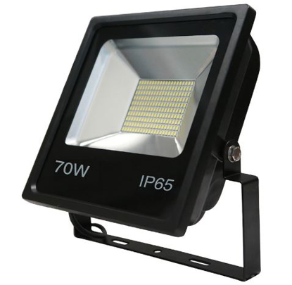 Picture of Red Arrow 70W SMD LED Floodlight 6500K