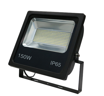 Picture of Red Arrow 150W SMD LED Floodlight 6500K